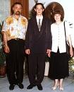 Мама, Тати и Аз
